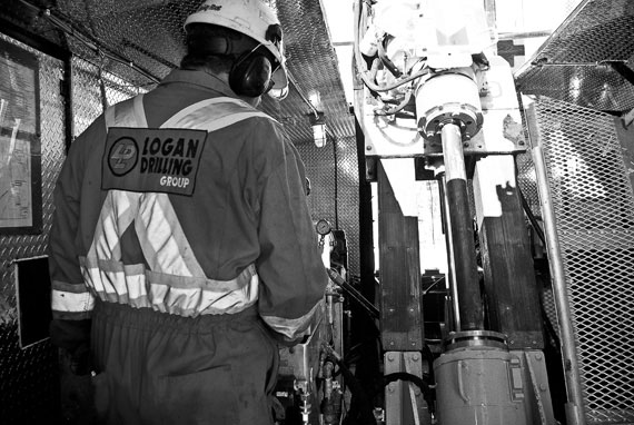logan-drilling-group-gallery-005.jpg