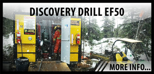 logan-drilling-group-drills-discovery-drill-ef50