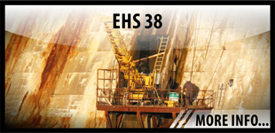 logan-drilling-group-drills-ehs-38