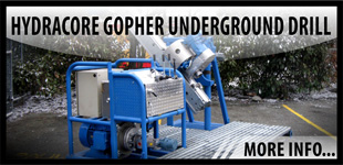 logan-drilling-group-drills-hydracore-gopher-underground-drill