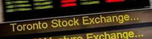 At midday: TSX falls on lower oil, metal prices; Couche-Tard jumps on U.S. chain deal
