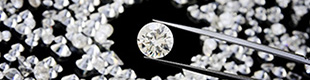 Debswana to extend lifespan of Botswana diamond mine