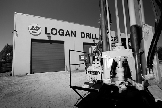 logan-drilling-group-gallery-006.jpg