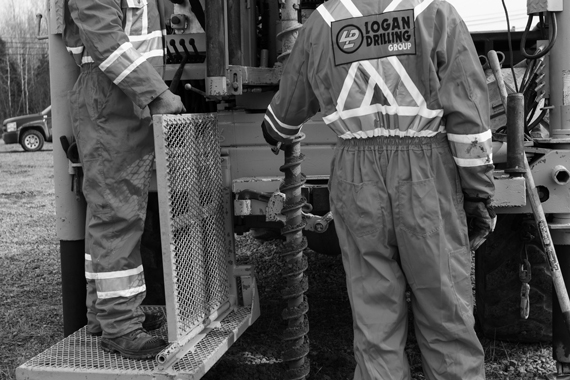 logan-drilling-group-gallery-007.jpg