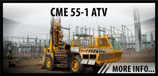 logan-geotech-drills-cme-55-1-atv