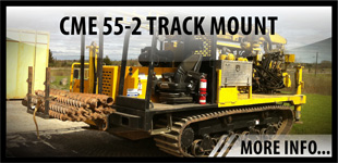 logan-geotech-drills-cme-55-2-track-mount