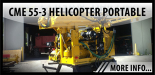 logan-geotech-drills-cme-55-3-helicopter-portable