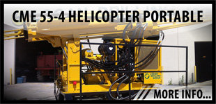 logan-geotech-drills-cme-55-4-helicopter-portable