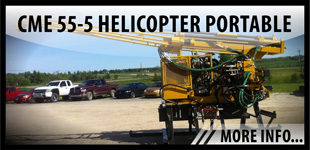logan-geotech-drills-cme-55-5-helicopter-portable