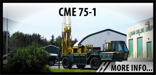 logan-geotech-drills-cme-75-1