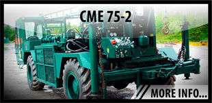 logan-geotech-drills-cme-75-2