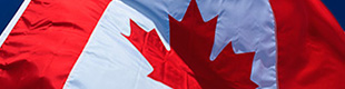 AWARD: Canada best country at international investment forum