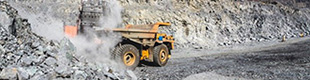 Capital allocation: Canadian miners' top priority for 2017